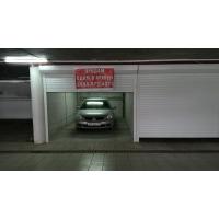 продам гараж в теплой подземной парковке