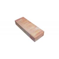 бетонные ступени для дачного крылечка Мостовая ру 1000х380х150 мм цветные массивные 130 кг