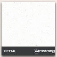 ��������� ������� Armstrong Retail