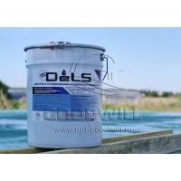 Жидкая резина (гидроизоляция)