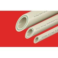 полипропилен FV-PLAST труба PN 20 Д=20*3,4