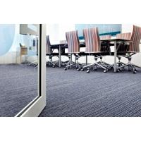 Ковровая плитка ESCOM Offlin для офисов, коммерческих учреждений