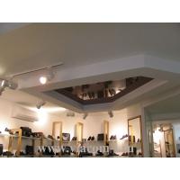 Натяжные потолки ViAcom-l