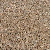 Песок крупнозернистый 2,5-3,0 Мкр Карьер-Транс