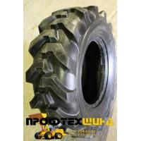 продам шины для экскавтора погрузчика armour 12/5 80-18,16.9-24,16.9-28,18.4-26