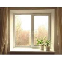 Пластиковые окна и двери VEKA от компании-производителя ОКНО.РФ