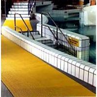 Анти-скользящие покрытия EHA wet room mats для влажных помещений