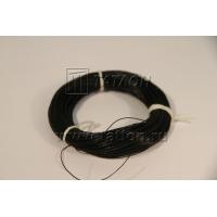 Монтажные провода и кабели