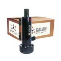 Гейзер-15 Галан Котел электродный отопительный