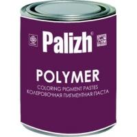 Пигментная паста Palizh