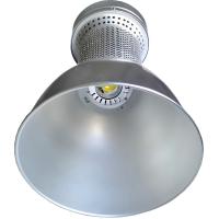 Светодидный светильник SVET UNION Ударник K 150 M
