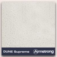 Подвесной потолок Армстронг (панели 600х600 мм) в комплекте с системой