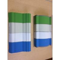 Фасадные эластичные краски  Эластичные фасадные краски