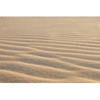 Реализуем песок речной.
