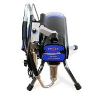 Окрасочный аппарат безвоздушного распыления краски HYVST SPT 690