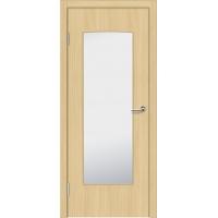 Межкомнатная дверь Викинг Арка