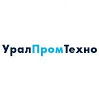 Промышленные насосы российского производства