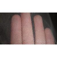 Полотно для москитной сетки размеры 1,4 м и 1,6 м