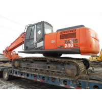 Продам экскаватор Хитачи Hitachi zx 240-3 Hitachi zx 240-3