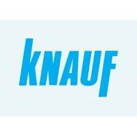 КНАУФ | Строительные материалы и изделия KNAUF