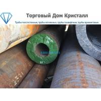 Труба 299х80 сталь 20 ТУ 14-3р-50-01