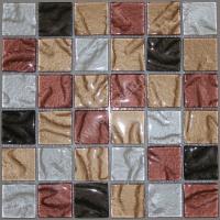 Мозаика NS-mosaic S-832