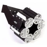 Светодиодные прожекторы более 140 заводов по дешевым ценам