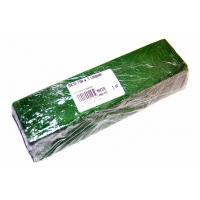 Полировочная паста ГОИ  №1 и №3 (1кг)