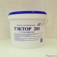 Герметик полиуретановый Тэктор 201 ТЭКТОР
