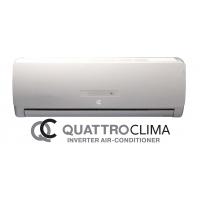 Сплит-система QuattroClima QV/QN-D09WA