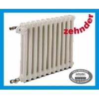 Трубчатый радиатор Zehnder 3057/06