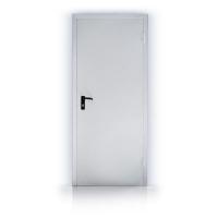 Противопожарные двери  1000*2100