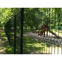 ограждение 3d/2d (Забор) Grand Line