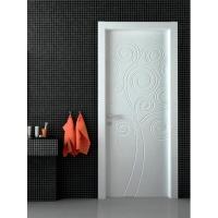 двери специальные для объектов