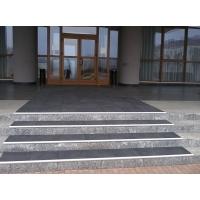 Резиновая плитка 500х500 16мм Входные зоны  РП-Classic 16