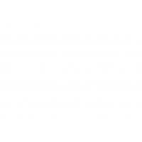 Корпус щита учета и распределения КрЗМПИ