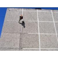 Шовный герметик (полимерный) Магир для наружных и внутренних работ от -15