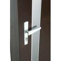 Комплекты дверей со скидкой