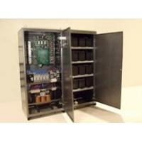 Системы бесперебойного питания постоянного тока Elekta СБП-2452
