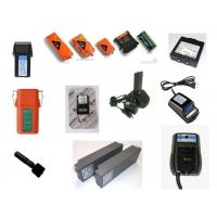 Аккумуляторы Elca, HBC-Radiomatic, Autec, Hetronic, Ikusi, Atech Elca
