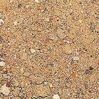 Песок карьерный 1,5-1,8 Мкр Карьер-Транс