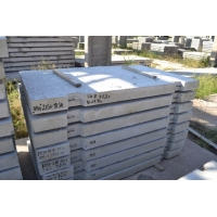 Дорожные плиты  2п 30.18-30 (3.0*1.75*0.17м) вес 2.2т