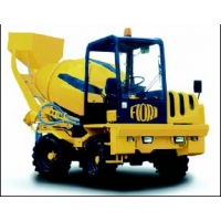 ������������������� � ������������� � ��������� ����������� FIOR FIORI DB180