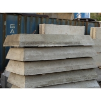 фундамент ленточный Арт-бетон ФЛ