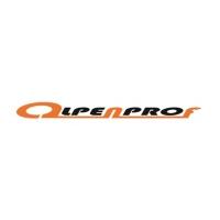 Конструкции из ПВХ профиля СПК Alpenprof
