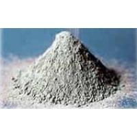Цемент ПЦ400Д20 Lafarge