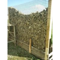 Забор-габион из сварной сетки  панель 1,95х1х0.3