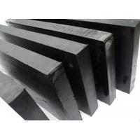 Выгодная техпластина резиновая армированная/трос 5шт.1000х250х40