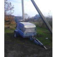 Продаю Растворонасос BMS Worker N1 D