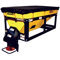 ������������������� SnowEx V-Maxx SP-8500